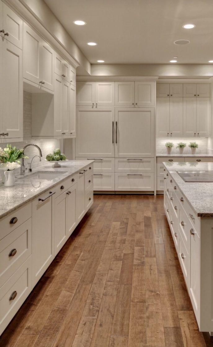 Best Kitchen White Glass Door Kitchen Cabinets Office Wood 400 x 300