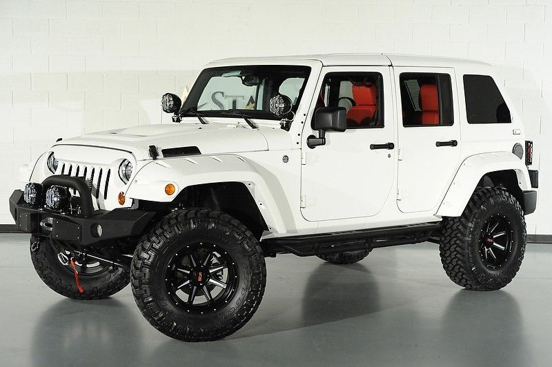 2013 jeep wrangler unlimited 24s pkg we finance dallas texas 2013 jeep wrangler unlimited 24s pkg we finance dallas texas starwood motors sciox Images
