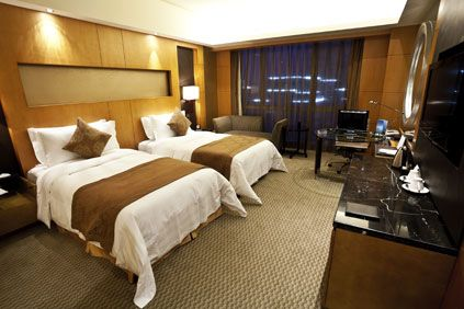 Luxurious Hotel Room Hotel Suite Luxury Amazing Hotels Rooms
