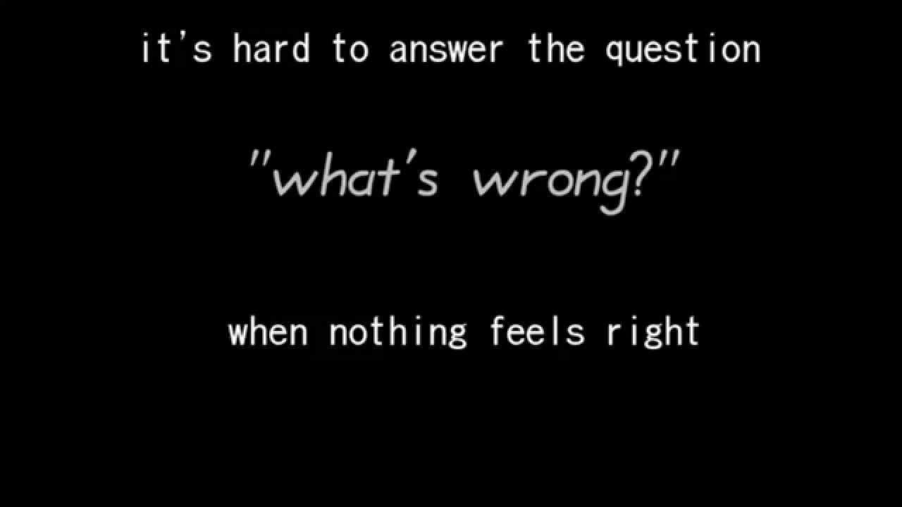 Sad quotes 3 sad quotes you must read youtube