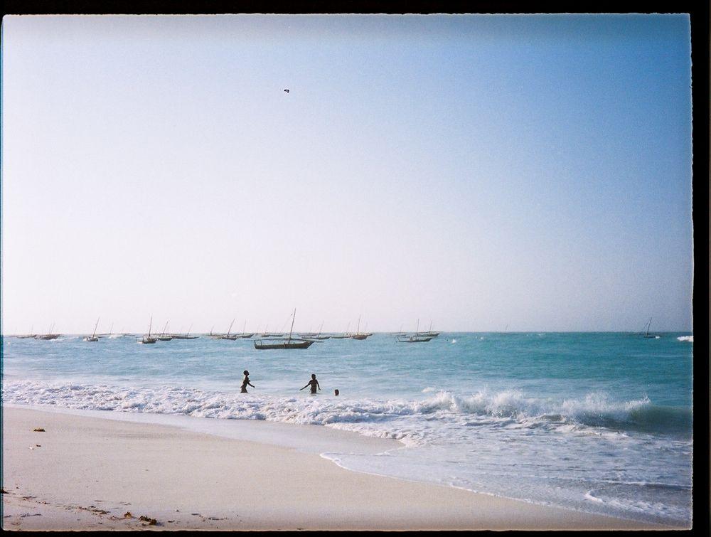 tanzania-travel-photography-BLOG-52