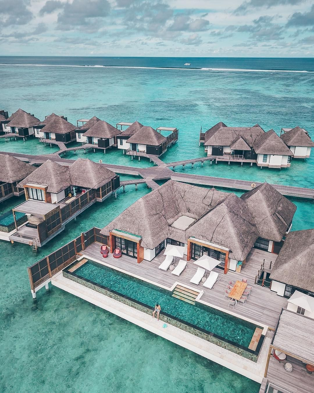 Hotel De Luxe Pas Cher : hotel, Resort, #Hotel, #Luxe, #Voyage, #vacances, Hotel, Amérique, Europe, Hote…, Dream, Hotels,, Luxury, Travel,, Lifestyle, Travel