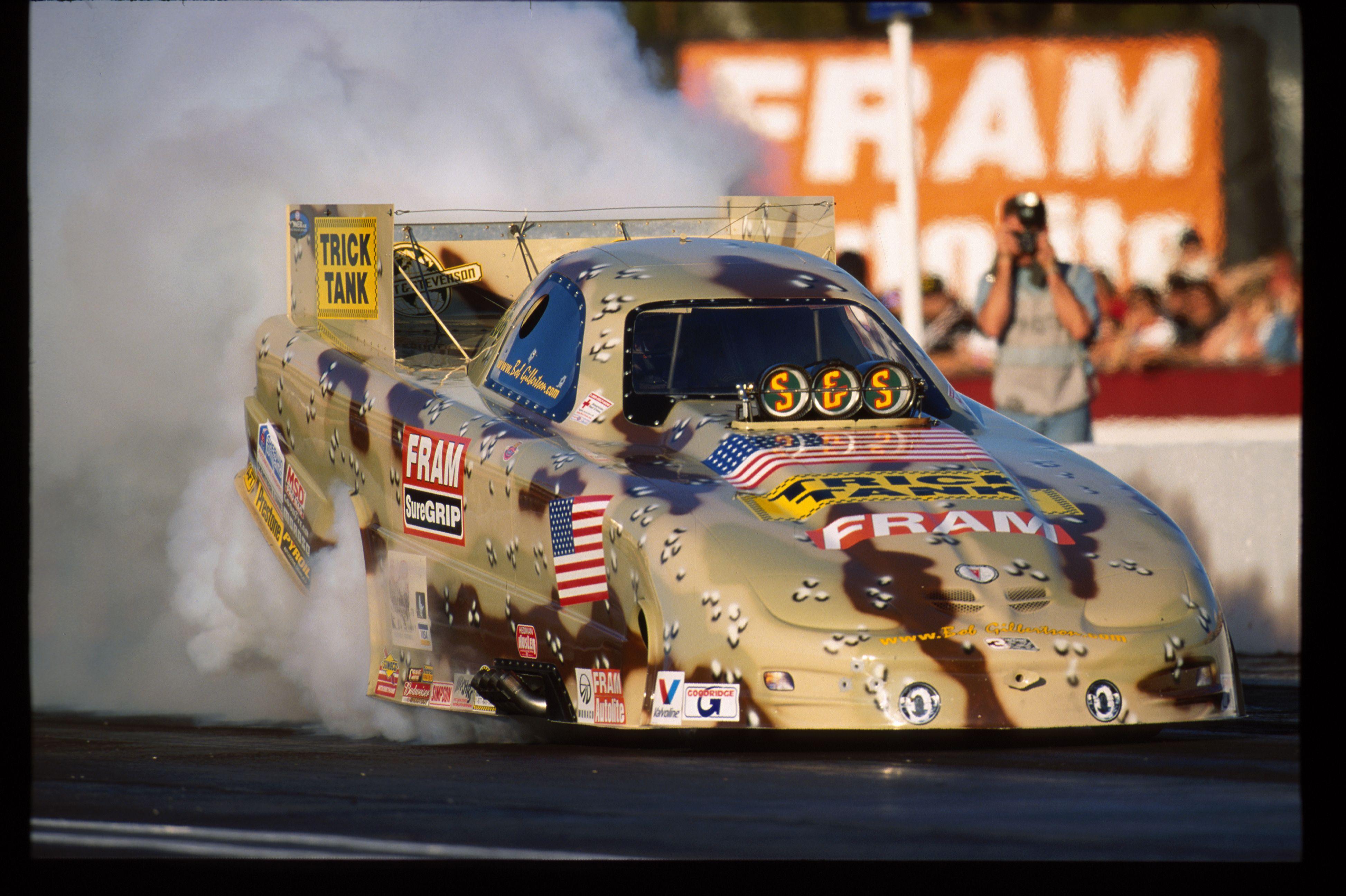 2002 Nhra Funny Car Pinterest Cars And Oil Filter Fram Top Fuel Racing