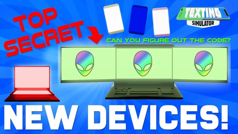 0427af22e64be5507cd6777b68229a72 » Texting Simulator Quest Tablet