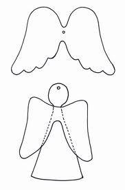 ailes d'ange - Recherche Google | Ailes d'ange