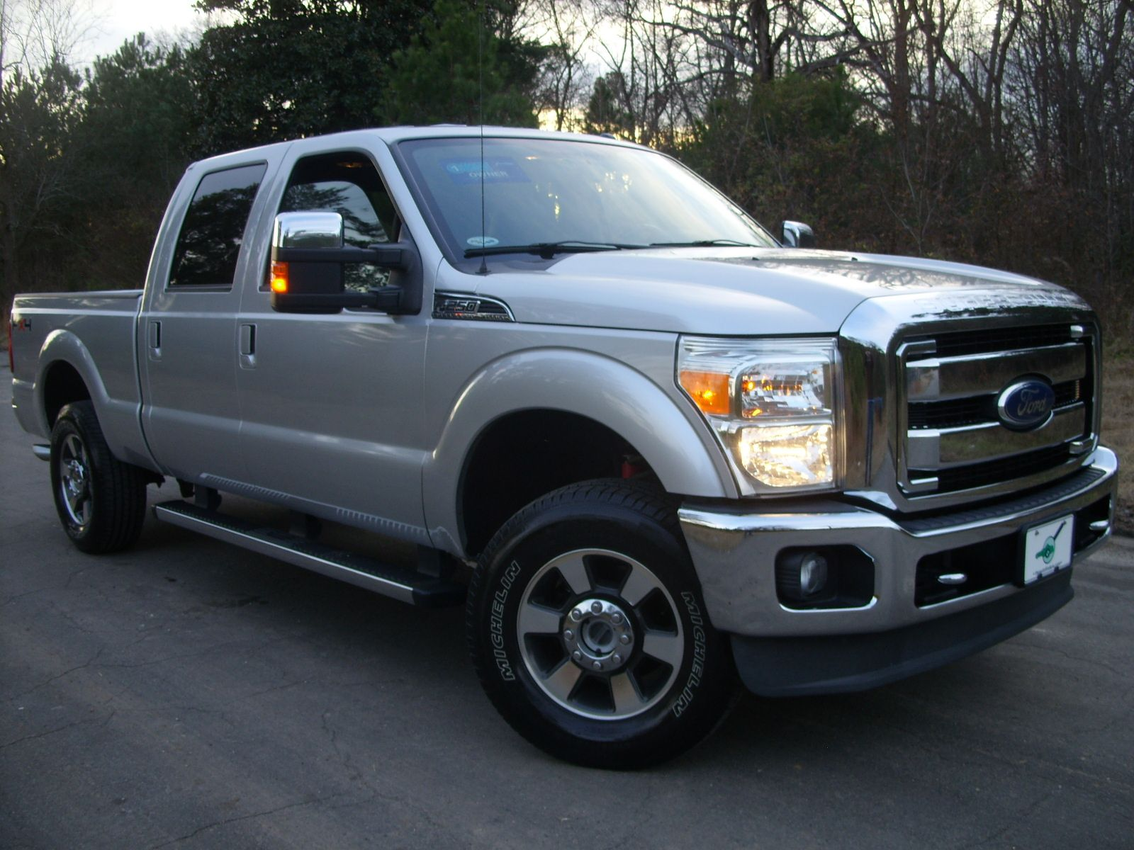 Used 2011 Ford F 250 For Sale Durham Nc The Auto Finders 919 957 0156 Www Theautofinders Com Volvo Dealership Ford F250