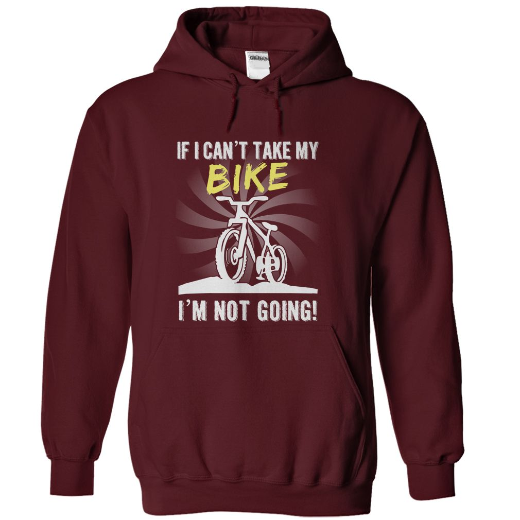 Cycling shirt design your own - Shop Over Funny T Shirts Design Your Own Shirt As Unique As You Are T Shirt Design Screen Printing Dtg Shirt Printing Satisfaction Guaranteed