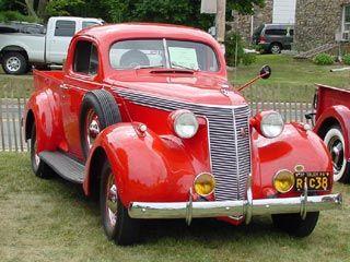 25+ Classic vehicles Free