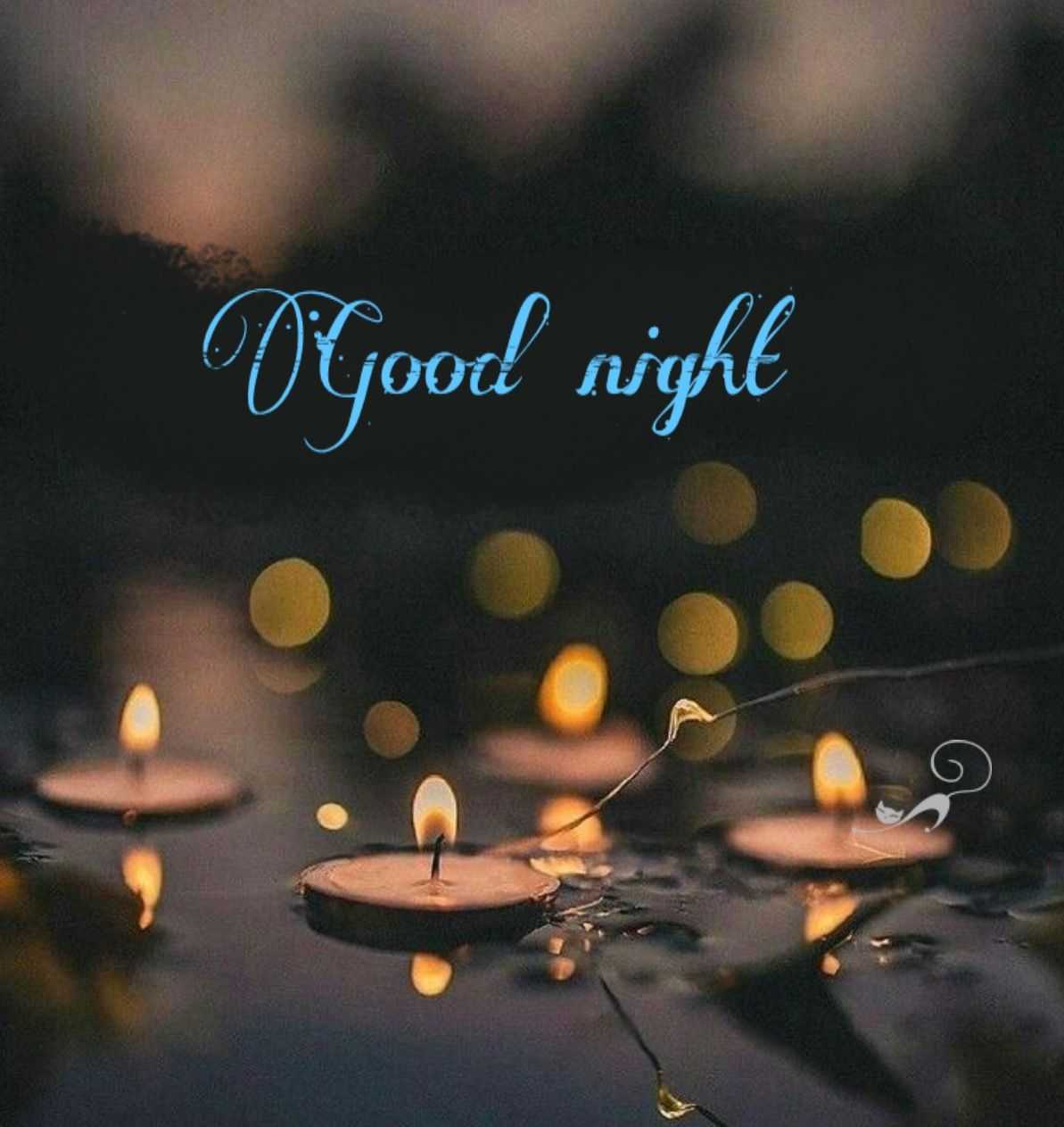 """Image result for goodnight"""""""