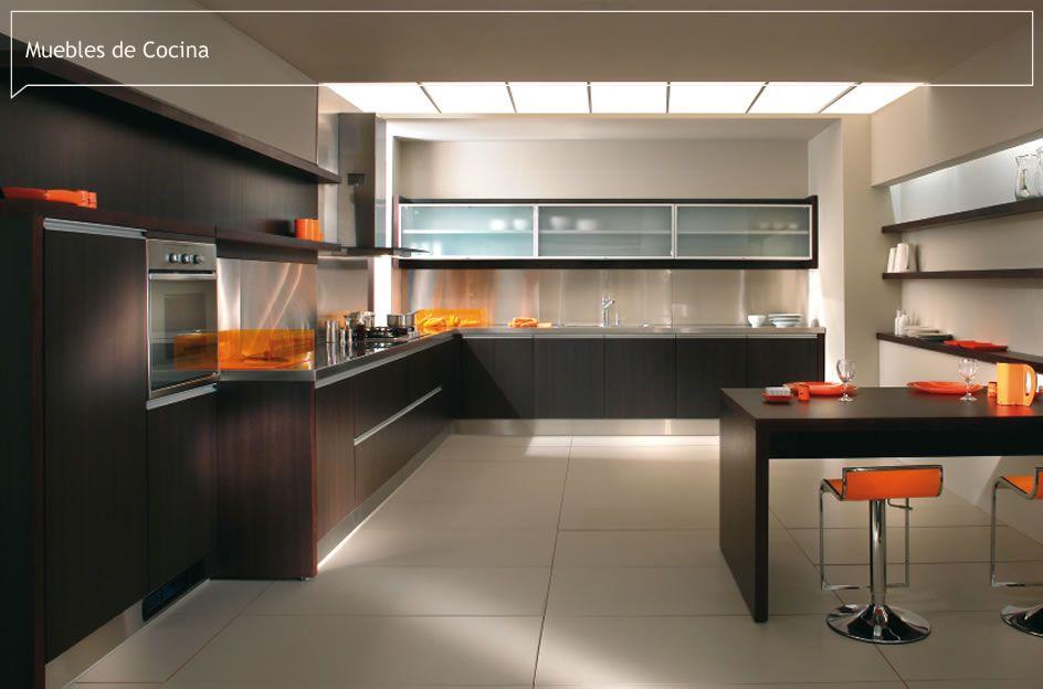 muebles de cocina buscar con google cocinas