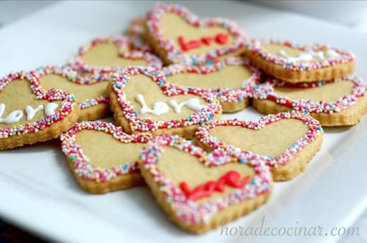 Galletas Decoradas Con Glasa Buscar Con Google Pasteles