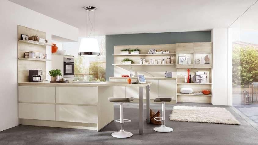 Cappellini Cucine Showroom. Cappellini Cucine Via Alessandro Manzoni ...