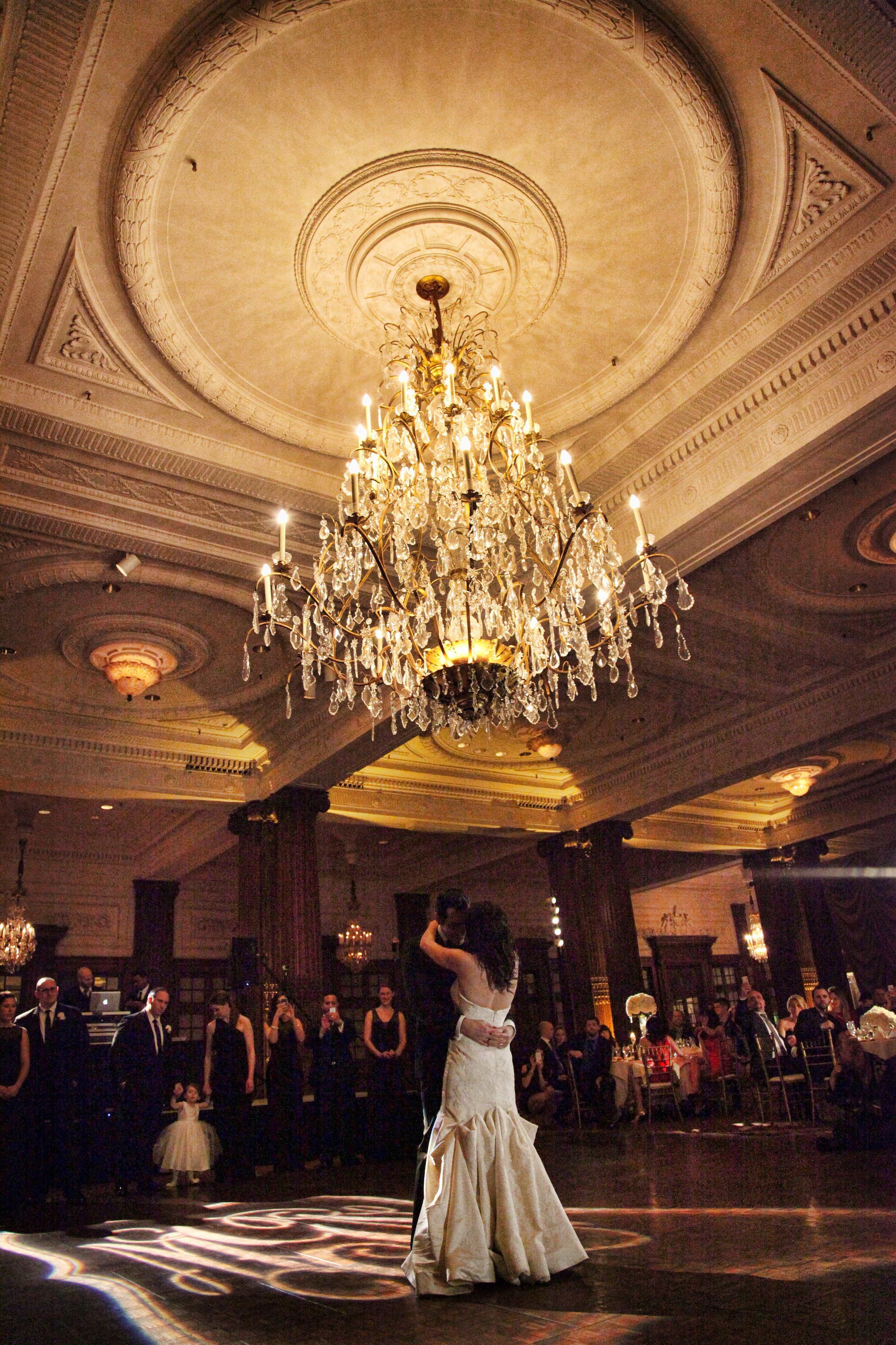Blog Bel Momento Weddings and Special Events Philadelphia