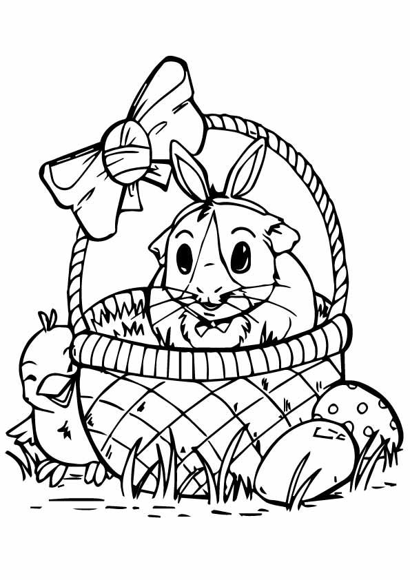 Pin On Colouring Pages