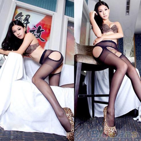 Женское белье шнурка перкуссионный массажер hypervolt купить
