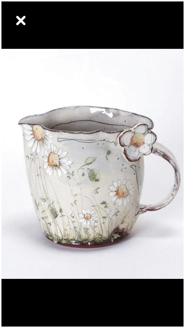 How To Style Your Living Room Using Pottery Mit Bildern Keramik Geschirr Keramiktassen Keramik Topfern