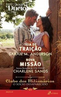 Lancamento Preferidos Novembro Moda E Eu Livros De Romance