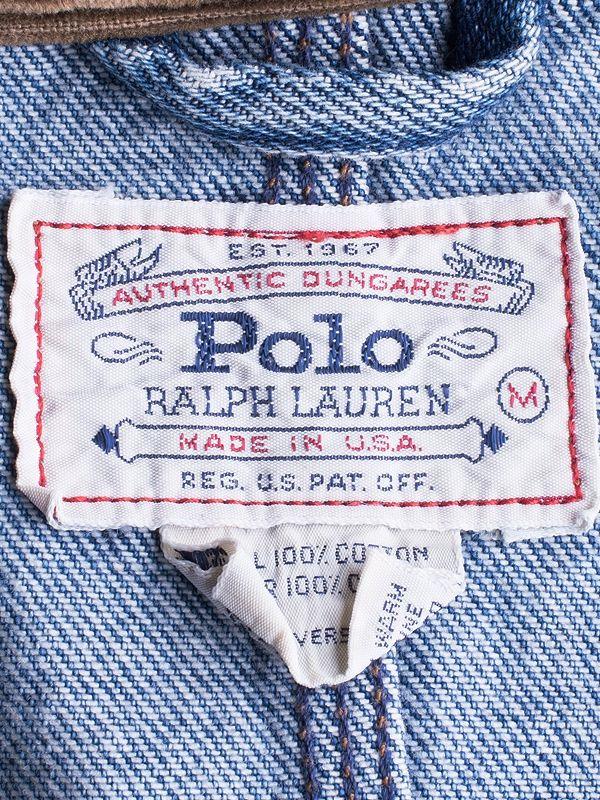 Vintage Ralph Lauren Tags : vintage, ralph, lauren, Image, Result, Vintage, Labels, Polo,, Ralph, Lauren