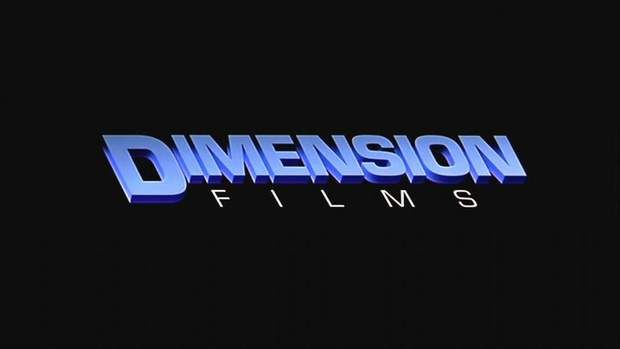 List Of Famous Movie And Film Production Company Logos Brandongaille Com Film Company Logo Film Companies Film Logo