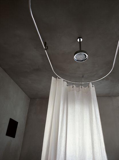 Supporto tenda vasca cerca con google bagno pinterest - Tenda doccia per vasca ...