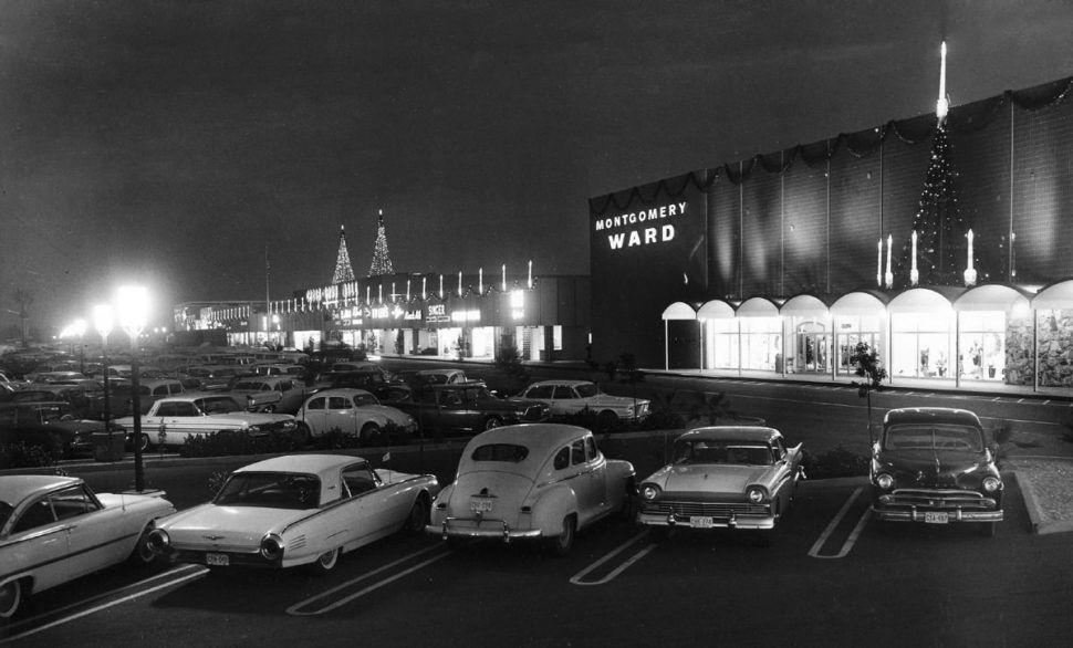Phoenix, 1963 Hemmings Daily Vintage mall, Vintage