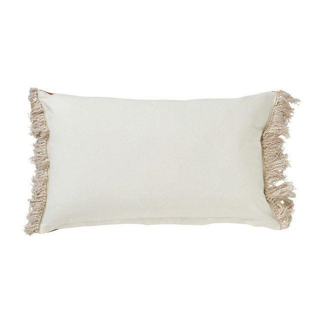 Butlers Hana Kissen Blumen 45x45cm Klassisch Online Kaufen