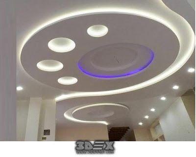 Latest False Ceiling Designs For Hall Modern Pop Design For Living Room 2018 False Ceiling Living Room Pop Ceiling Design False Ceiling Design