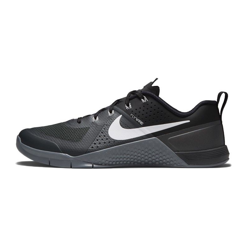 """The MetCon 1 (short for """"metabolic conditioning"""") is Nike s ultimate ... a3433f4ea"""