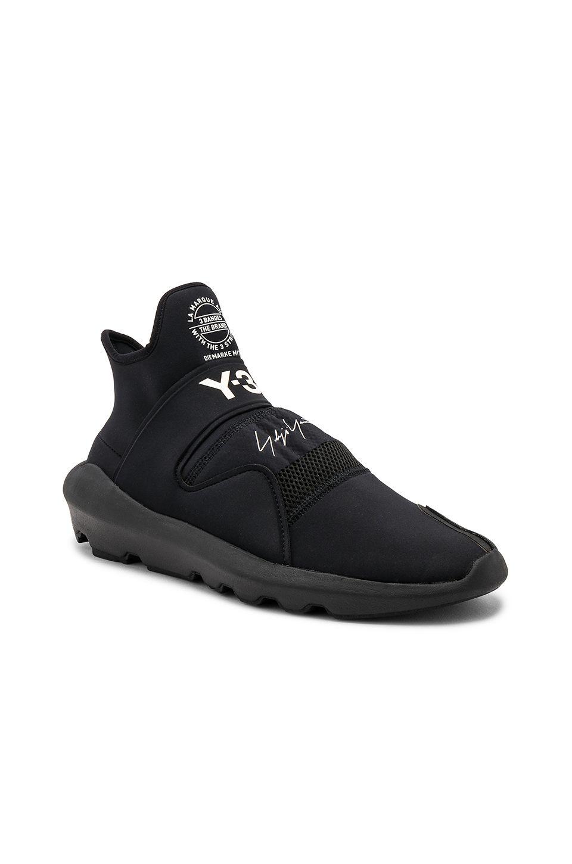 cf6e3685ea43 Y-3 SUBEROU.  y-3  shoes