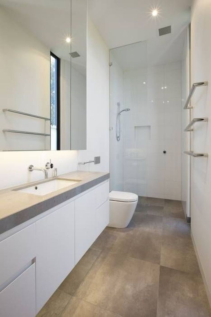 45 Erstaunliche Moderne Kleine Badezimmer Design Ideen Bathroom Design Badezimmerde Moderne Kleine Badezimmer Badezimmer Design Kleine Badezimmer Design