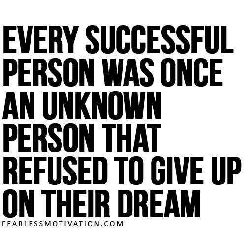 Entrepreneur Quotes Entrepreneur Quotes   Quotes for Entrepreneurs on success and  Entrepreneur Quotes