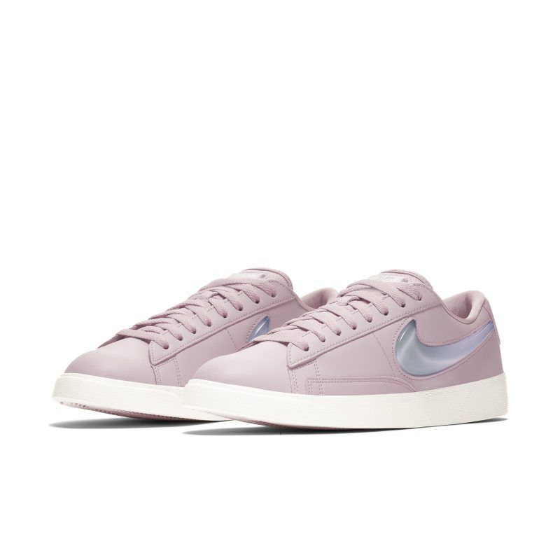 70c7a9777e Blazer Low Lux Premium Women's Shoe | Products in 2019 | Sneakers ...