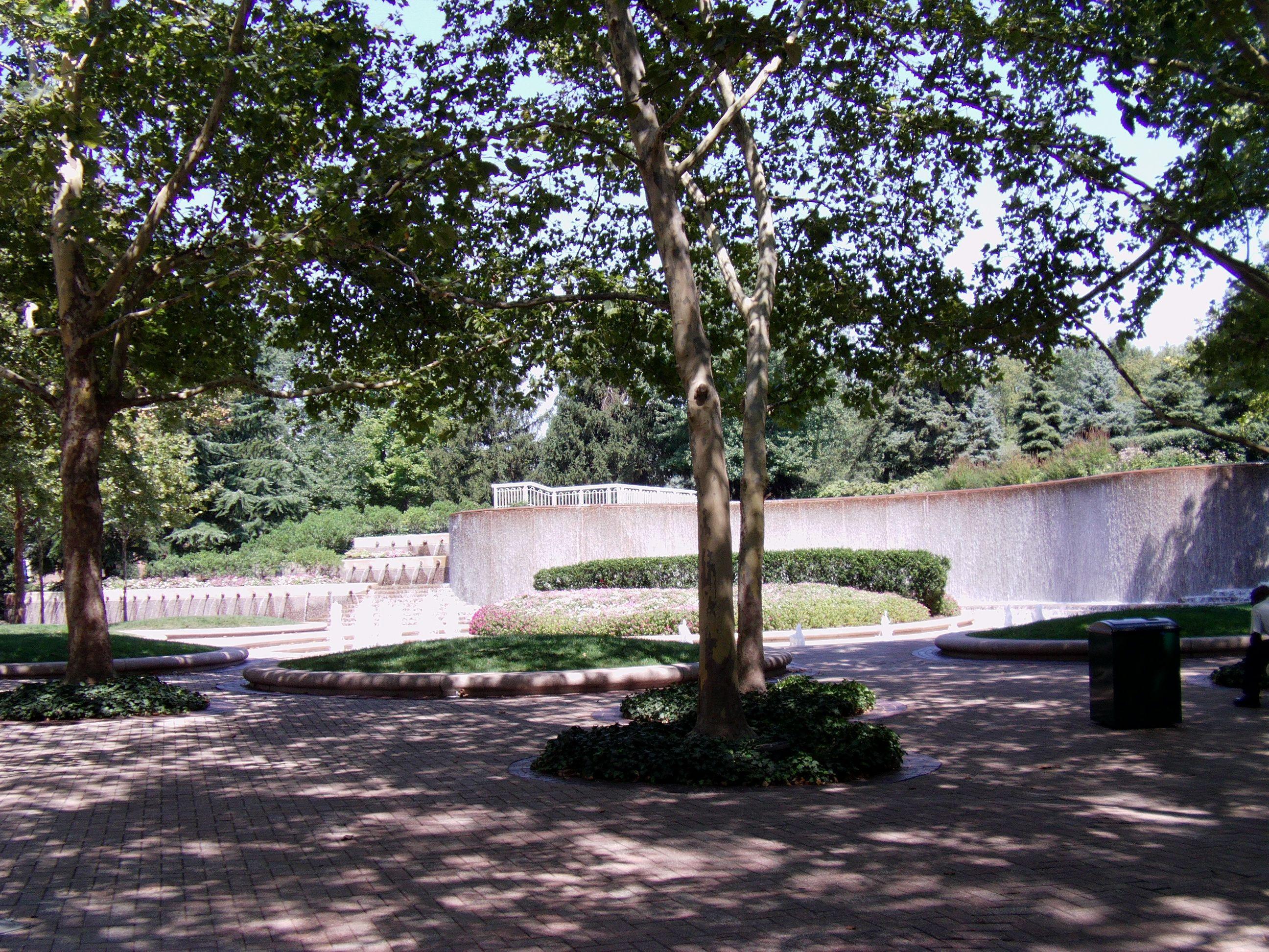 Park Art|My WordPress Blog_Wired Coffee Shop Wellard Virginia