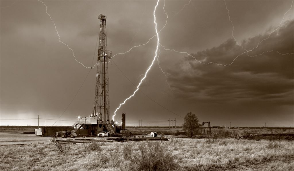 How O&G Professionals, Companies & Countries Can Take