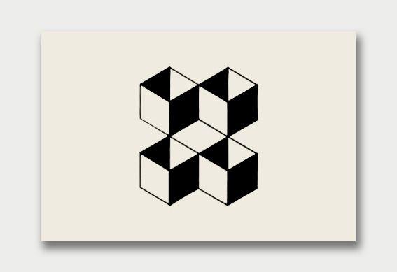 Logotypes & Logomarks