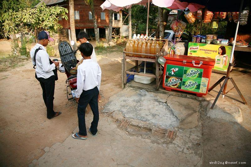 캄보디아16> 비행기 두 번 갈아타고 집으로 : 네이버 블로그