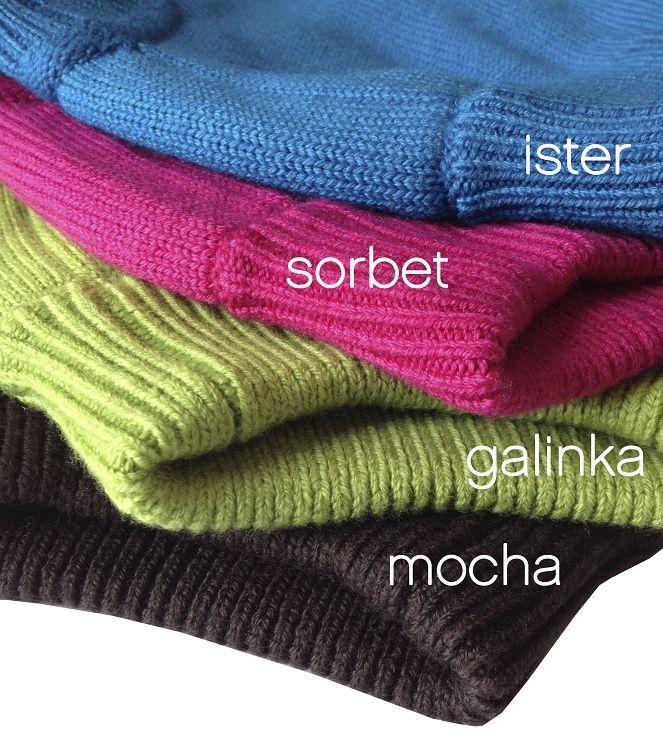 Sustainablebabyish Knit Wool Diaper Cover Sustainablebabyish Sbish
