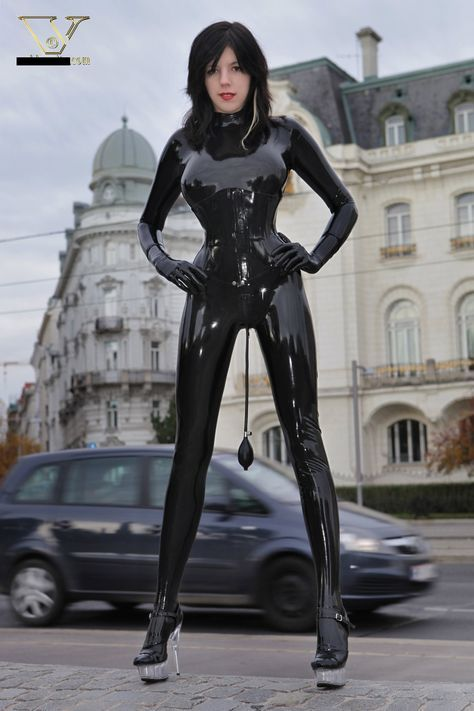 Pin On Latex Rubber