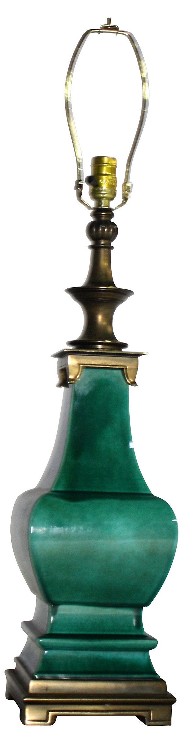 Stiffel Lamp | VMF - Lighting | One Kings Lane