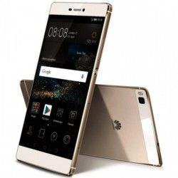 Huawei P8 Lite Gold Rs 10 499 Titanium White Dual Sim Iphone
