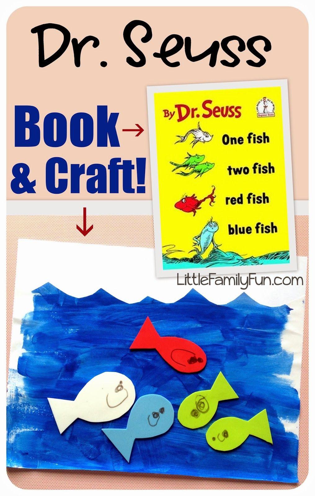 Fantástico Dr Seuss Para Colorear Las Páginas Lorax Colección ...