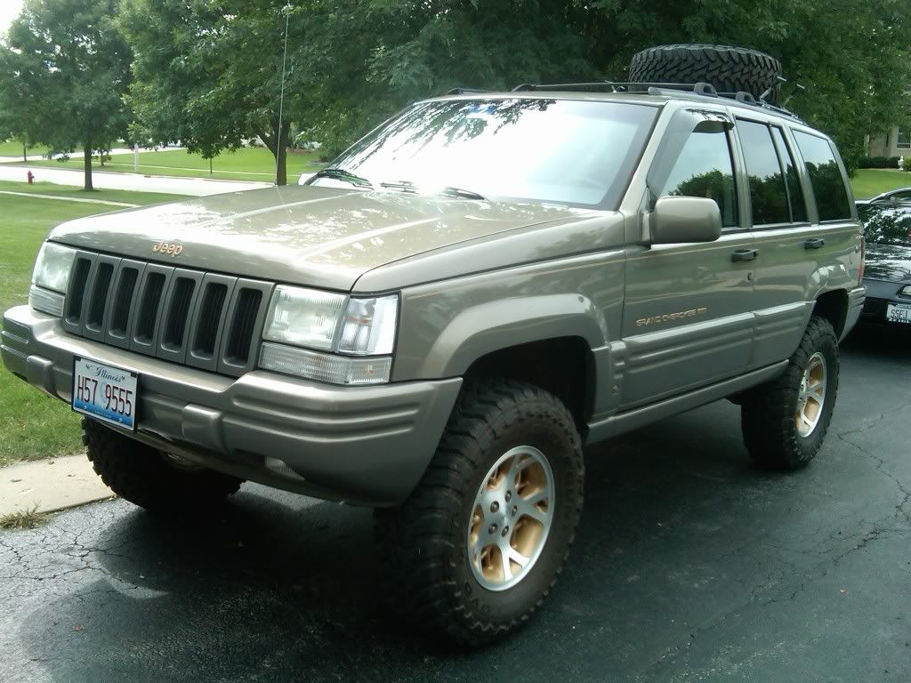 it only stuff dan a sport new xj on i lib with clock some automatic nix img been project info doing green an love and truck standard research cherokee very jeep alone ve the have s