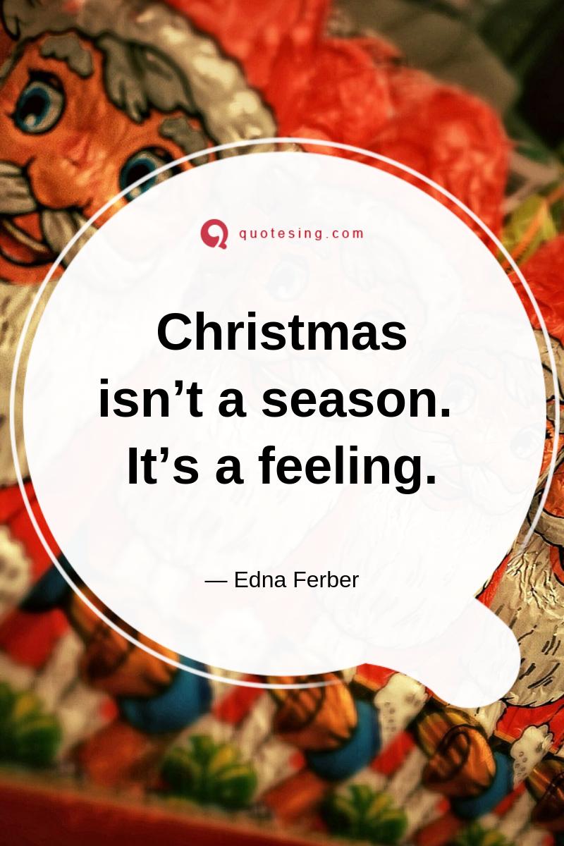 Christmas Quotes 2019 Christmas Quotes Funny Christmas Greetings Quotes Funny Christmas Humor