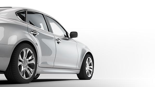 NerdWallet's auto insurance comparison calculator Get an