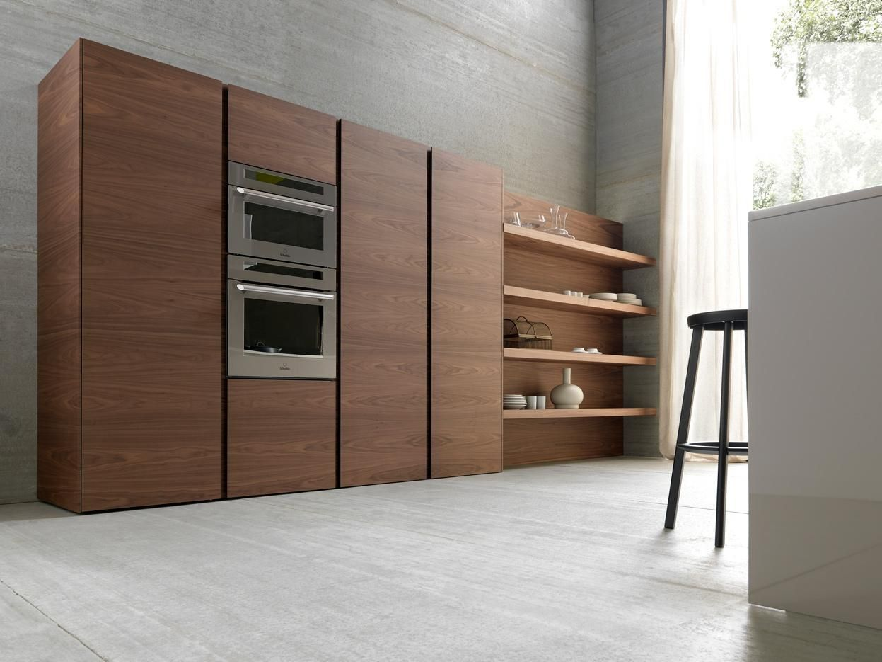MODULNOVA Kitchens Twenty - Photo 3