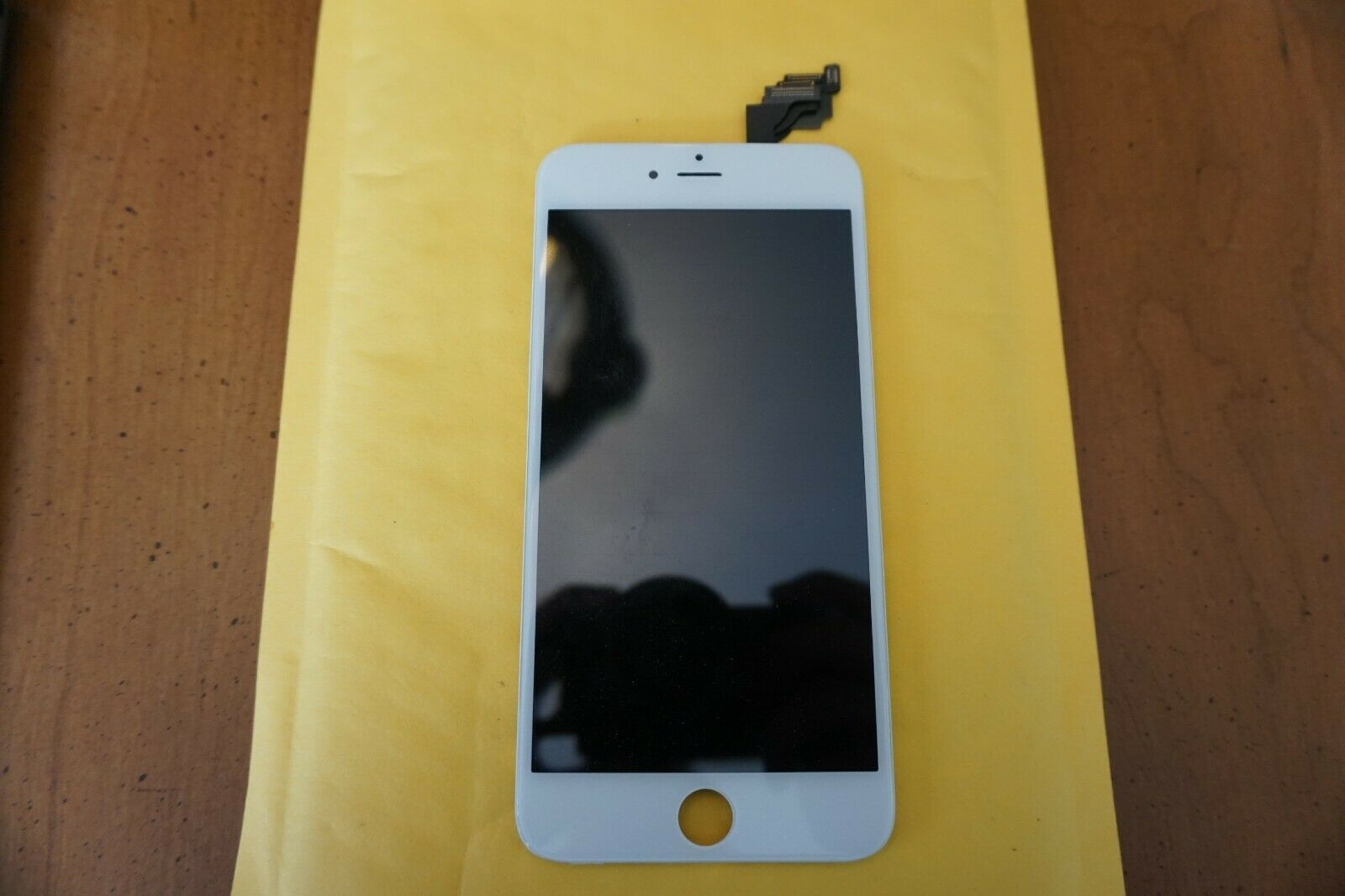 Lcd touch screen digitizer full assembly replacement for