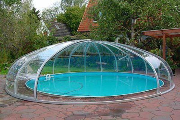 bildergebnis f r poolgestaltung stahlwandbecken rego boden pools pinterest poolgestaltung. Black Bedroom Furniture Sets. Home Design Ideas