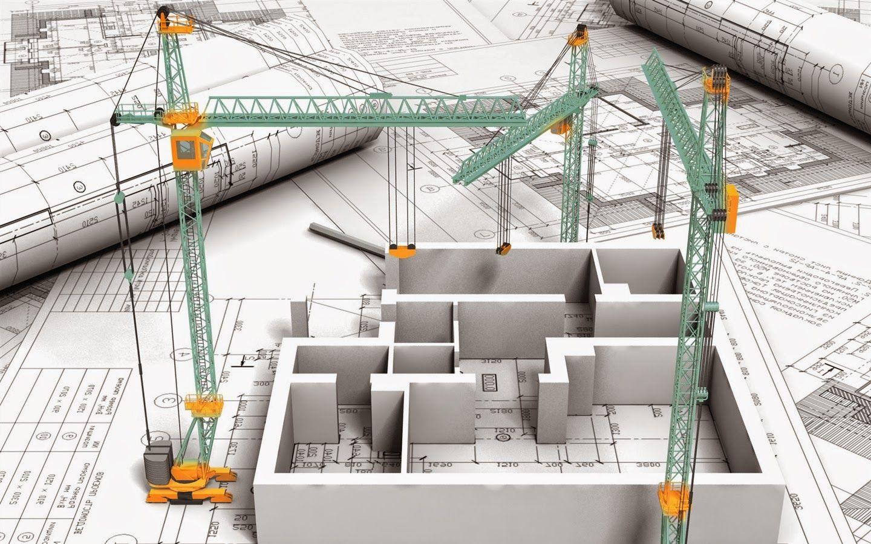 Resultado De Imagen Para Fondos De Pantalla Hd Ingenieria Civil Civil Engineering Engineering Design Autocad