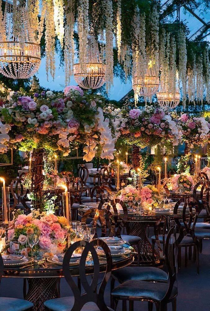 30 Best Ideas Outdoor Wedding Venues | Wedding Forward in ...