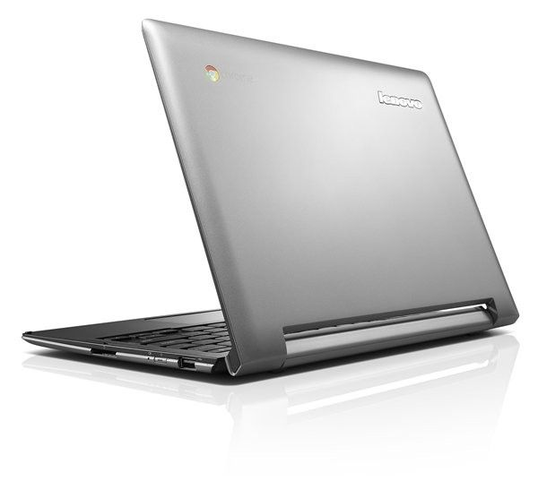 Lenovo announces N20 and N20p Chromebooks, available this summer starting at $279 - http://mobilemakers.org/lenovo-announces-n20-and-n20p-chromebooks-available-this-summer-starting-at-279/